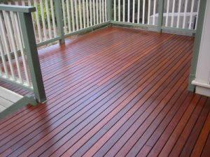 Mencari Lantai kayu parket di Tasikmalaya?