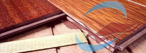 jual lantai kayu di Lampung