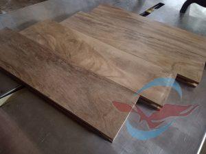 Jual lantai kayu parket untuk wilayah Pekalongan