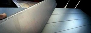 lantai kayu solid sonokeling