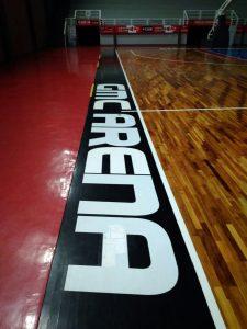 lantai kayu GMC Arena Cirebon (4)