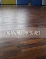 lantai kayu merbau lapangan universitas bengkulu 4