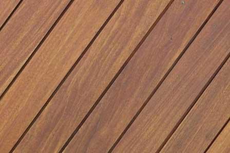 harga lantai kayu ulin