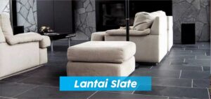 lantai Slate