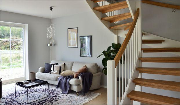 papan tangga
