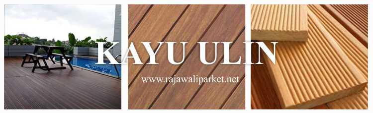 Gambar ini memiliki atribut alt yang kosong; nama berkasnya adalah KAYU-ULIN.jpg
