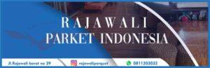 Rajawali parket Indonesia pusat lantai kayu